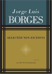 jorge-luis-borges-selected-non-fictions