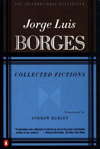 jorge-luis-borges-collected-fictions