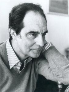 Calvino, Italo 02