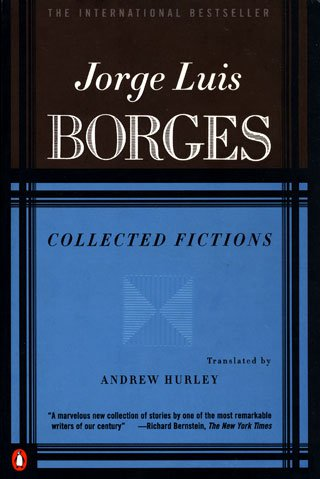 jorge-luis-borges-collected-fictions