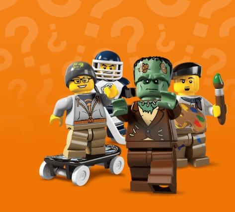 Ảnh: Lego.com