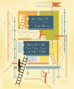 Scientific American Mind - For the Love of Math 02