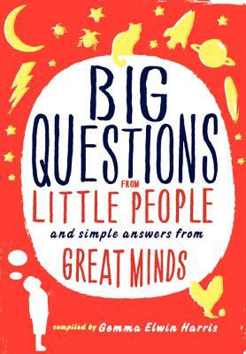 big-questions-from-little-people