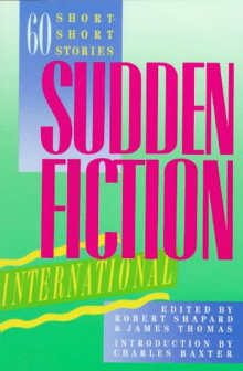Sudden-Fiction-International